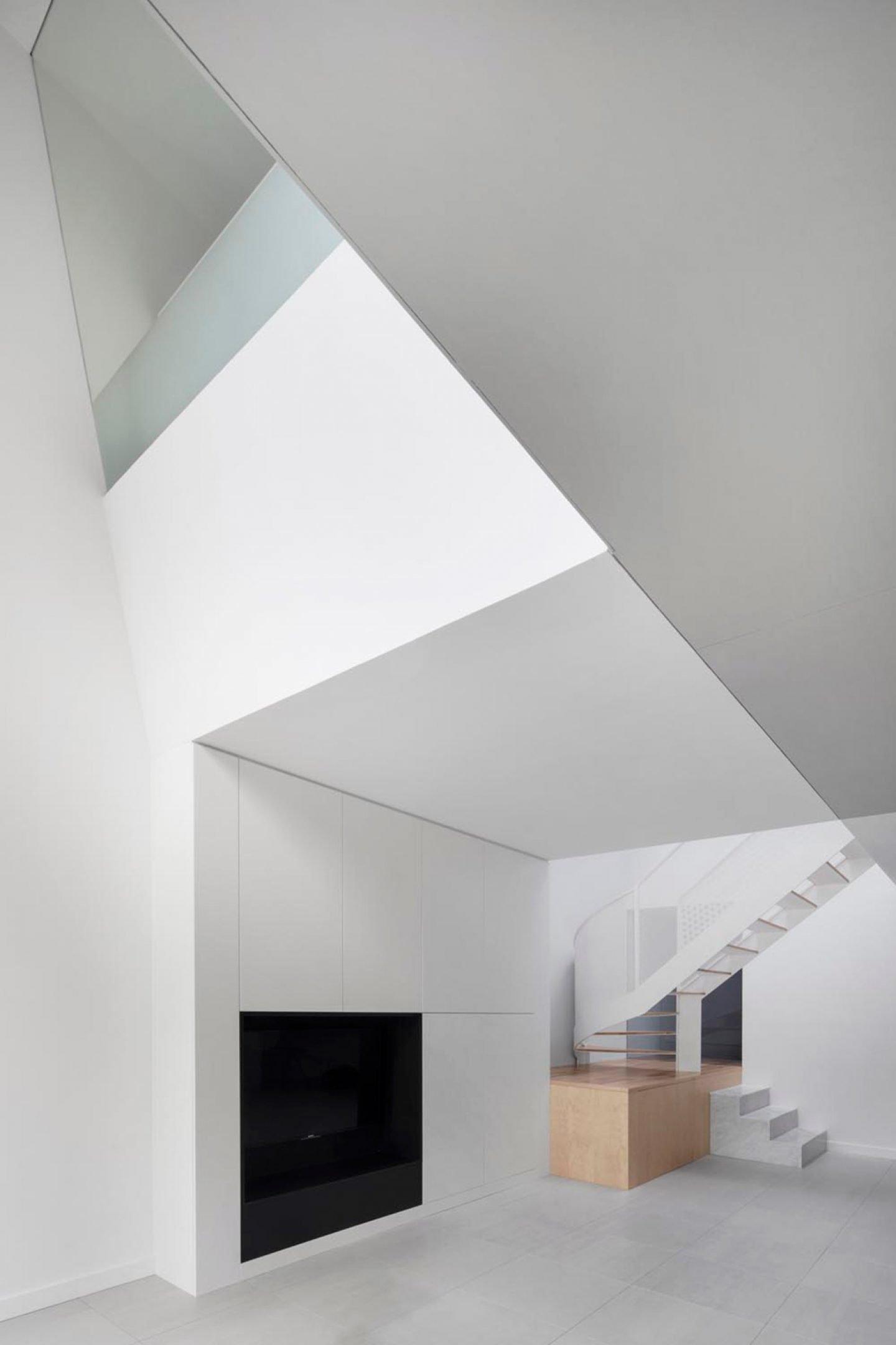 iGNANT-Architecture-De-La-Roche-Residence-Nature-Humaine-14