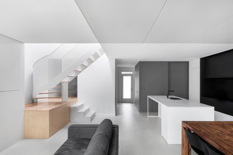 iGNANT-Architecture-De-La-Roche-Residence-Nature-Humaine-19