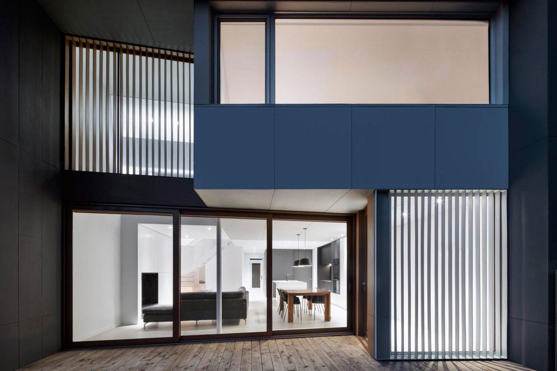 iGNANT-Architecture-De-La-Roche-Residence-Nature-Humaine-20