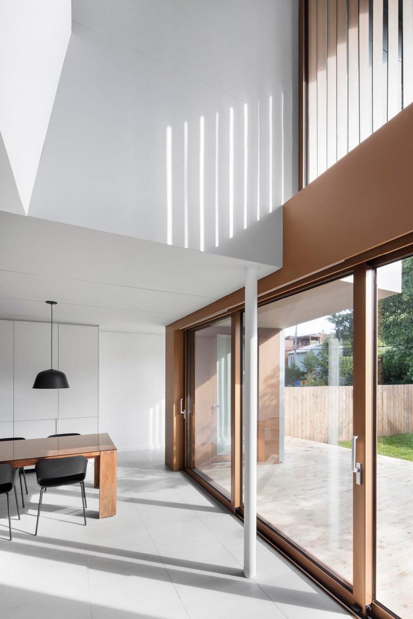 iGNANT-Architecture-De-La-Roche-Residence-Nature-Humaine-4