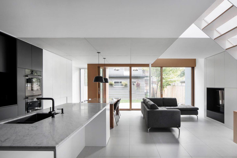 iGNANT-Architecture-De-La-Roche-Residence-Nature-Humaine-5