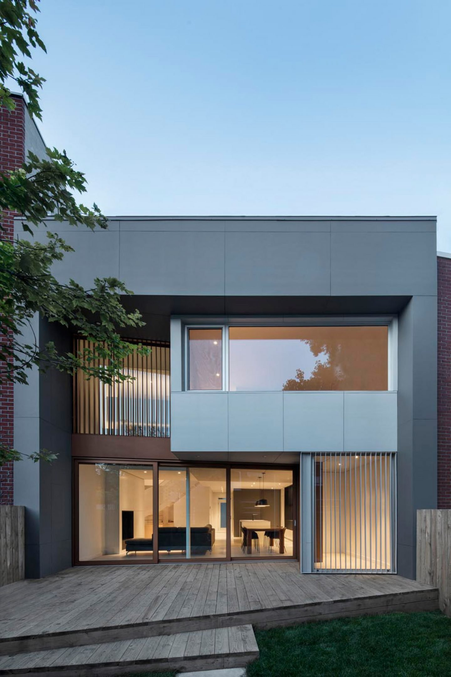 iGNANT-Architecture-De-La-Roche-Residence-Nature-Humaine-7