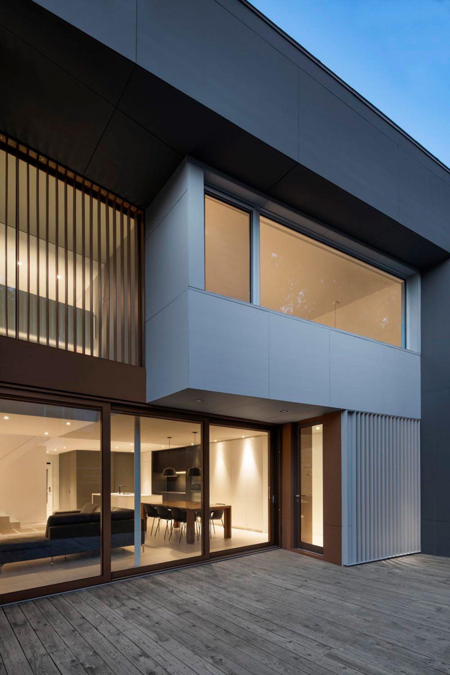 iGNANT-Architecture-De-La-Roche-Residence-Nature-Humaine-8