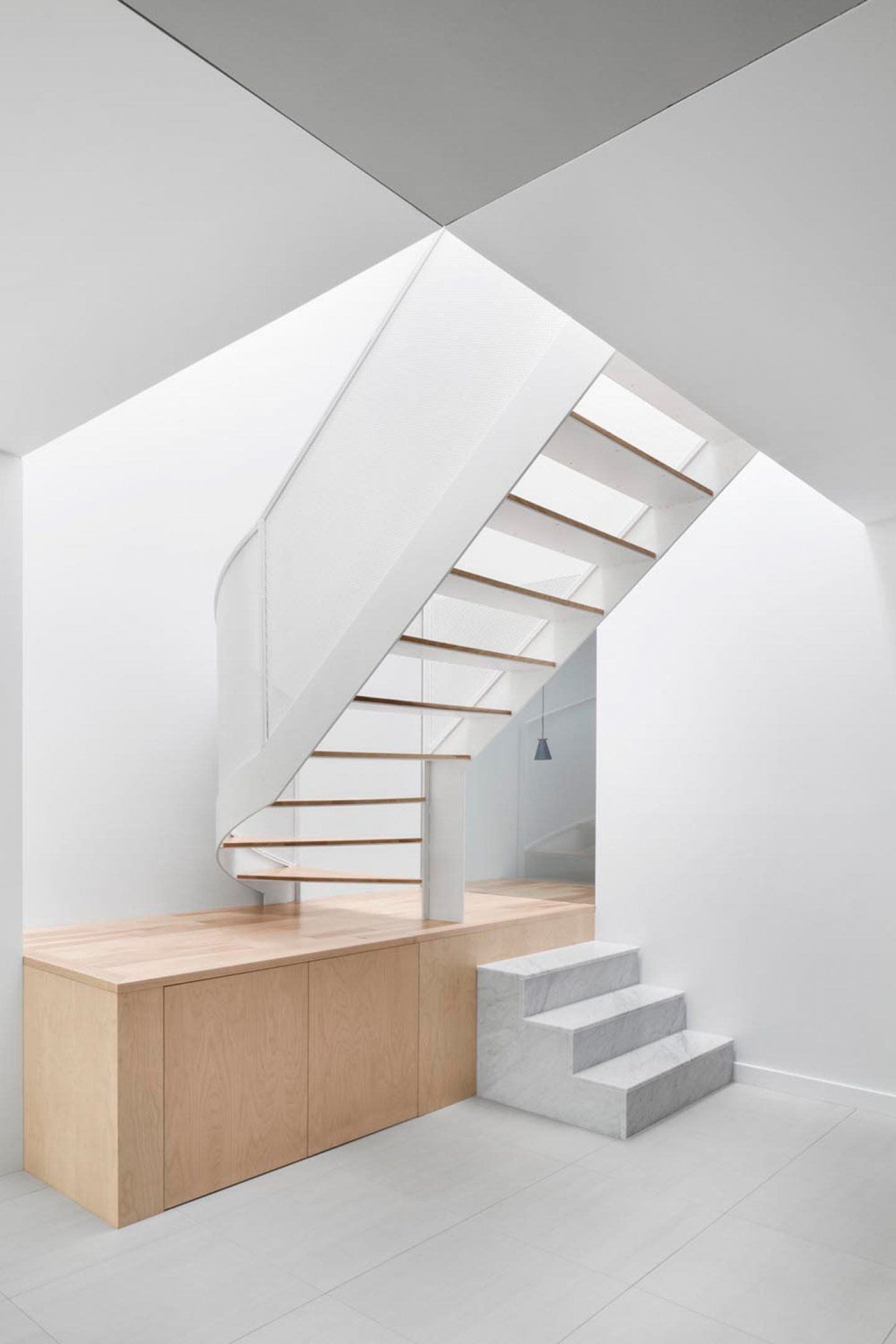 iGNANT-Architecture-De-La-Roche-Residence-Nature-Humaine-9