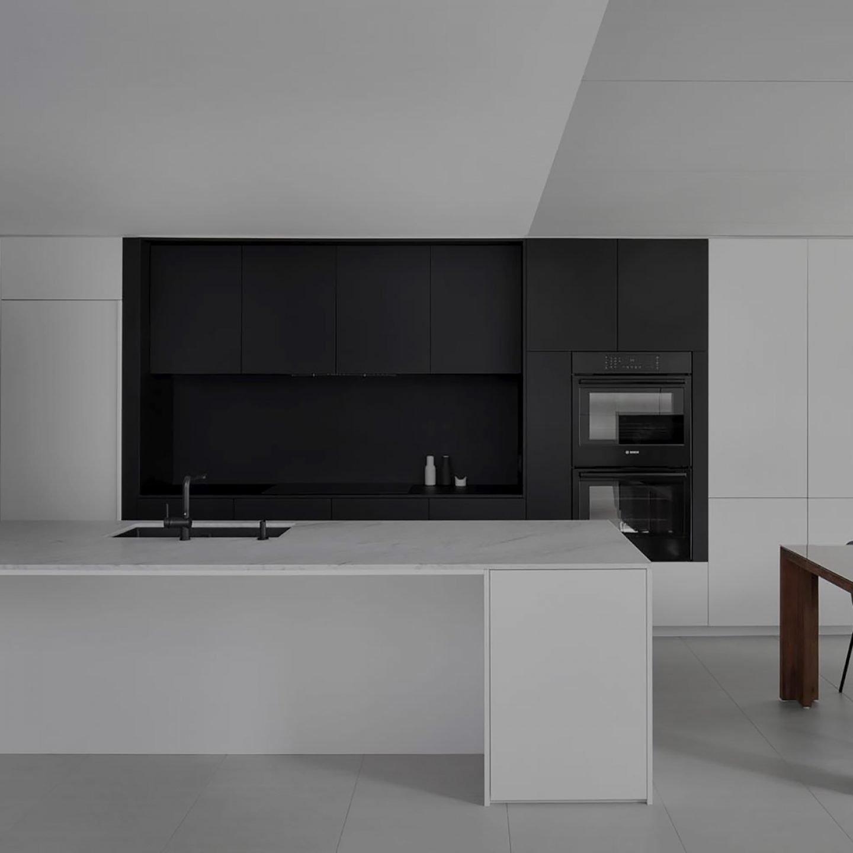 iGNANT-Architecture-De-La-Roche-Residence-Nature-Humaine-h