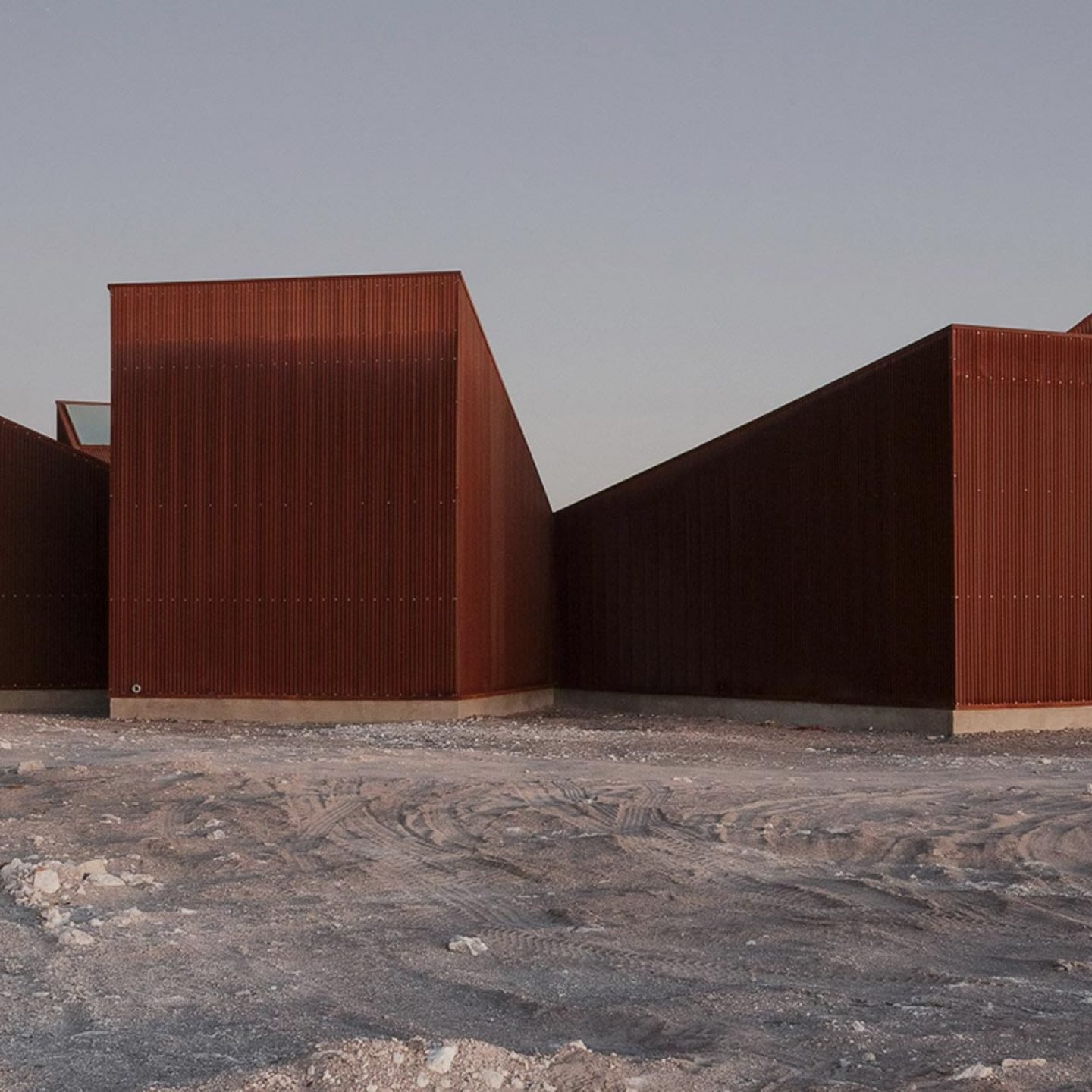 iGNANT-Architecture-Desert-Interpretation-Center-Emilio-Marin-Juan-Carlos-Lopez-