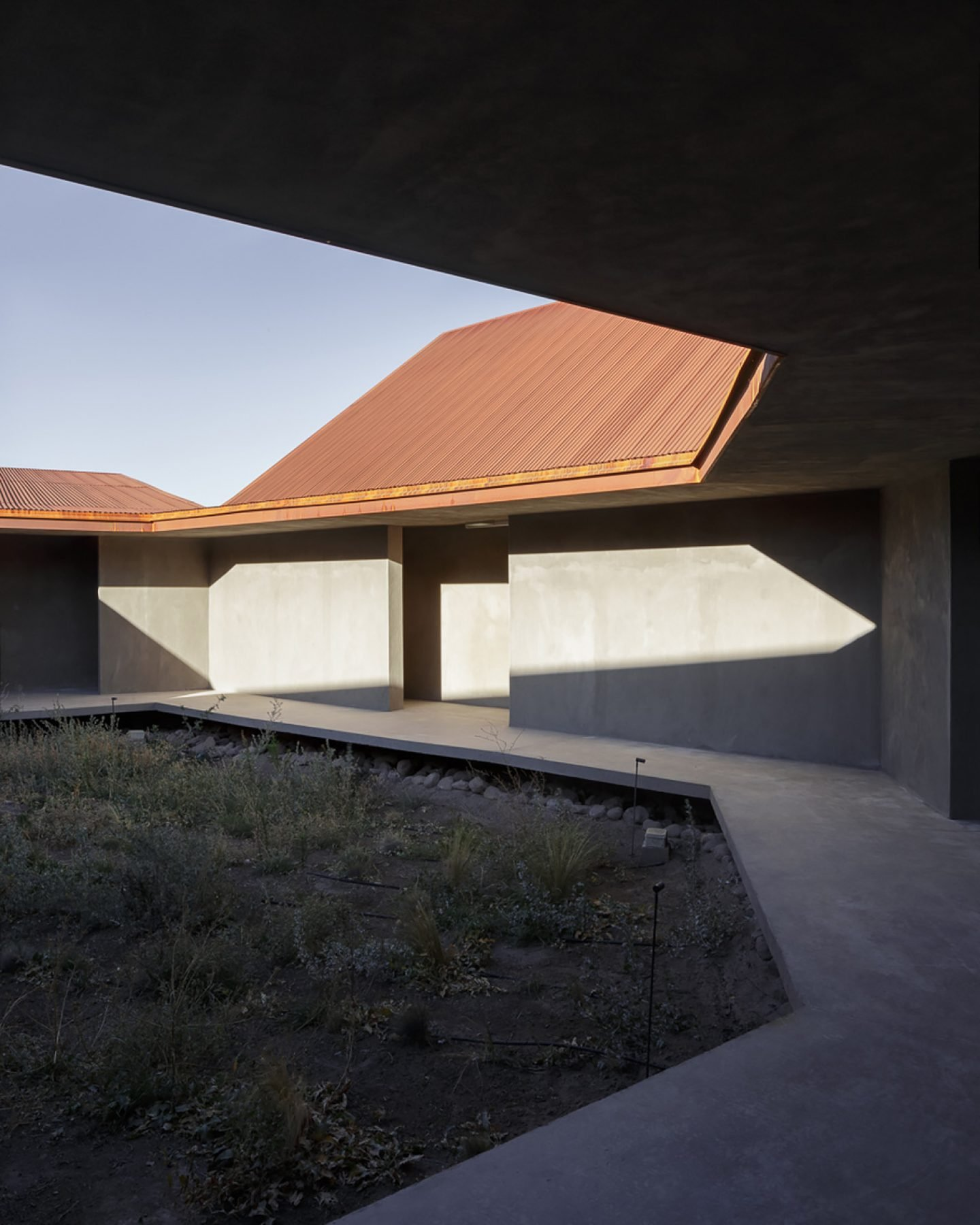 iGNANT-Architecture-Desert-Interpretation-Center-Emilio-Marin-Juan-Carlos-Lopez-11