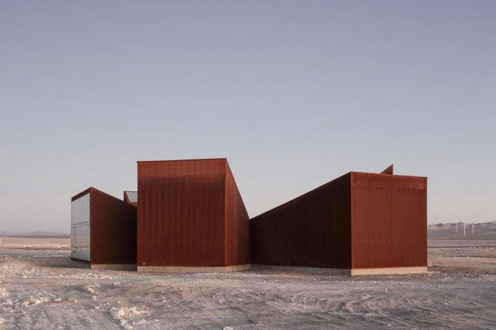 iGNANT-Architecture-Desert-Interpretation-Center-Emilio-Marin-Juan-Carlos-Lopez-15