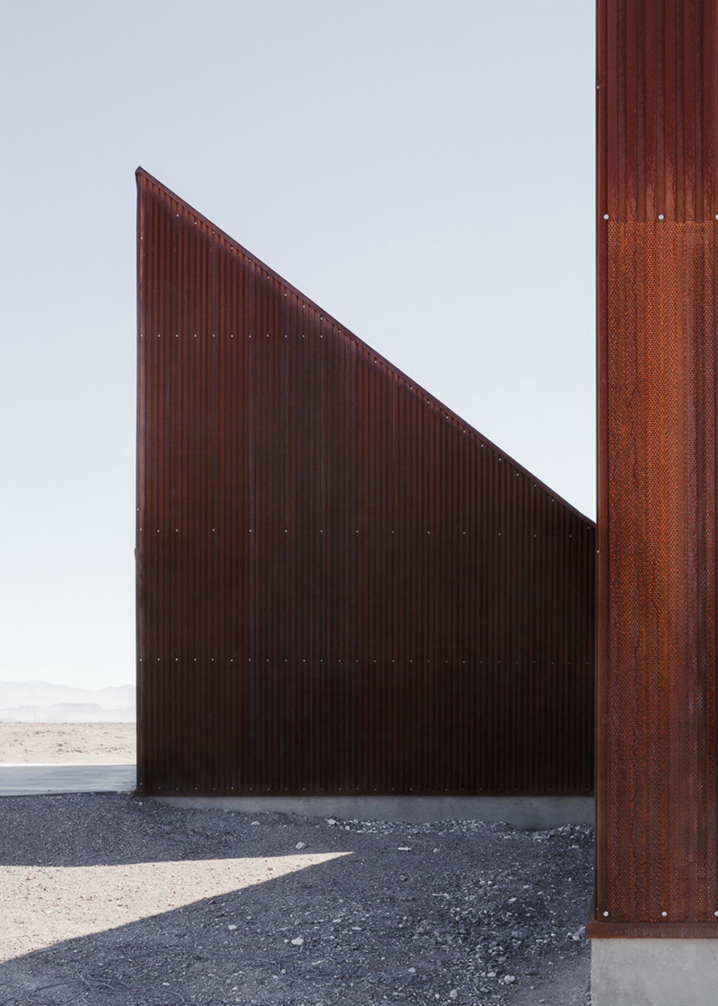 iGNANT-Architecture-Desert-Interpretation-Center-Emilio-Marin-Juan-Carlos-Lopez-4