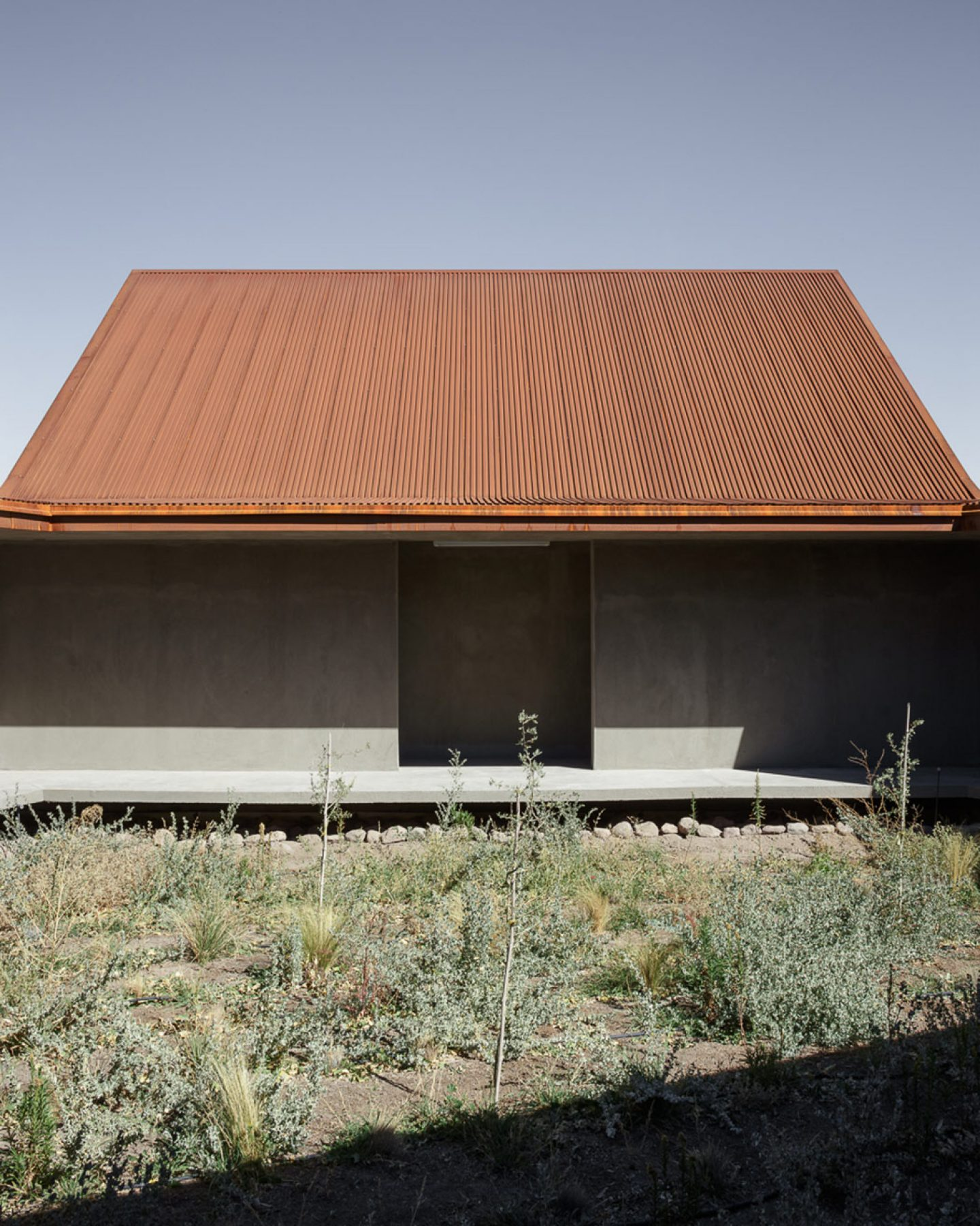 iGNANT-Architecture-Desert-Interpretation-Center-Emilio-Marin-Juan-Carlos-Lopez-5