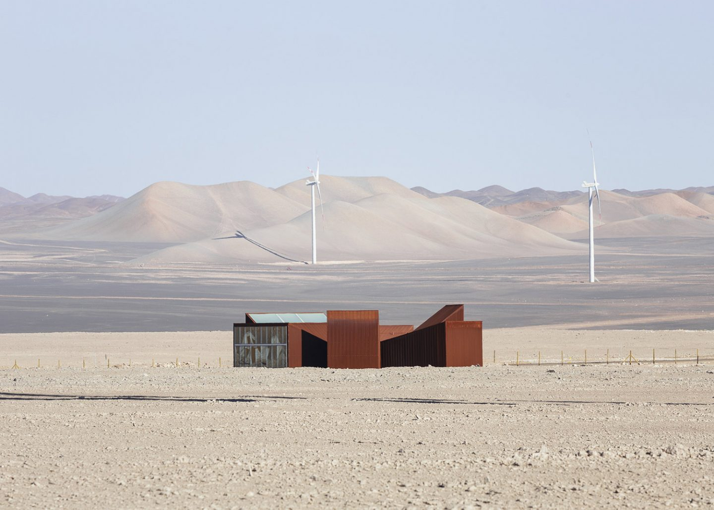 iGNANT-Architecture-Desert-Interpretation-Center-Emilio-Marin-Juan-Carlos-Lopez-6