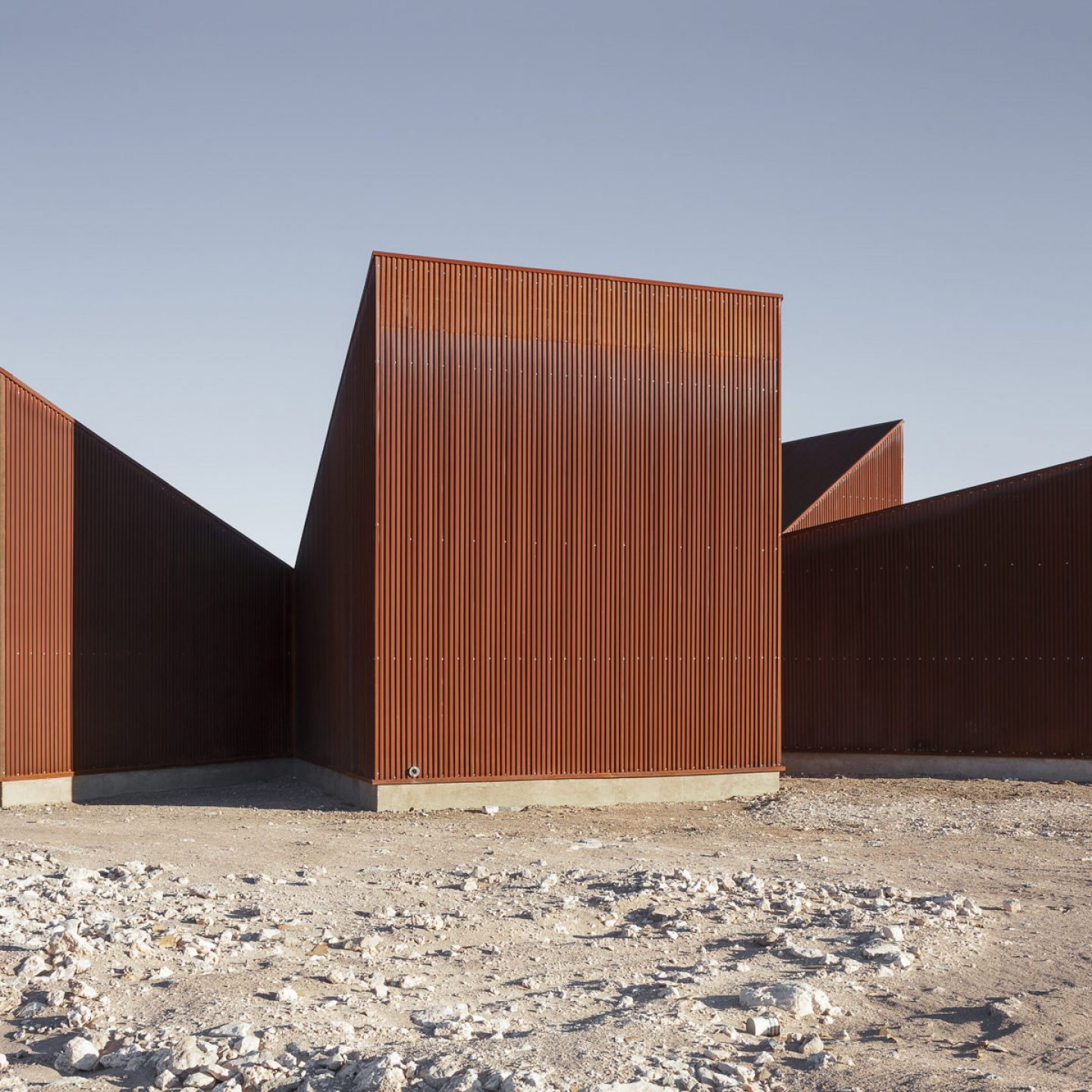 iGNANT-Architecture-Desert-Interpretation-Center-Emilio-Marin-Juan-Carlos-Lopez-7