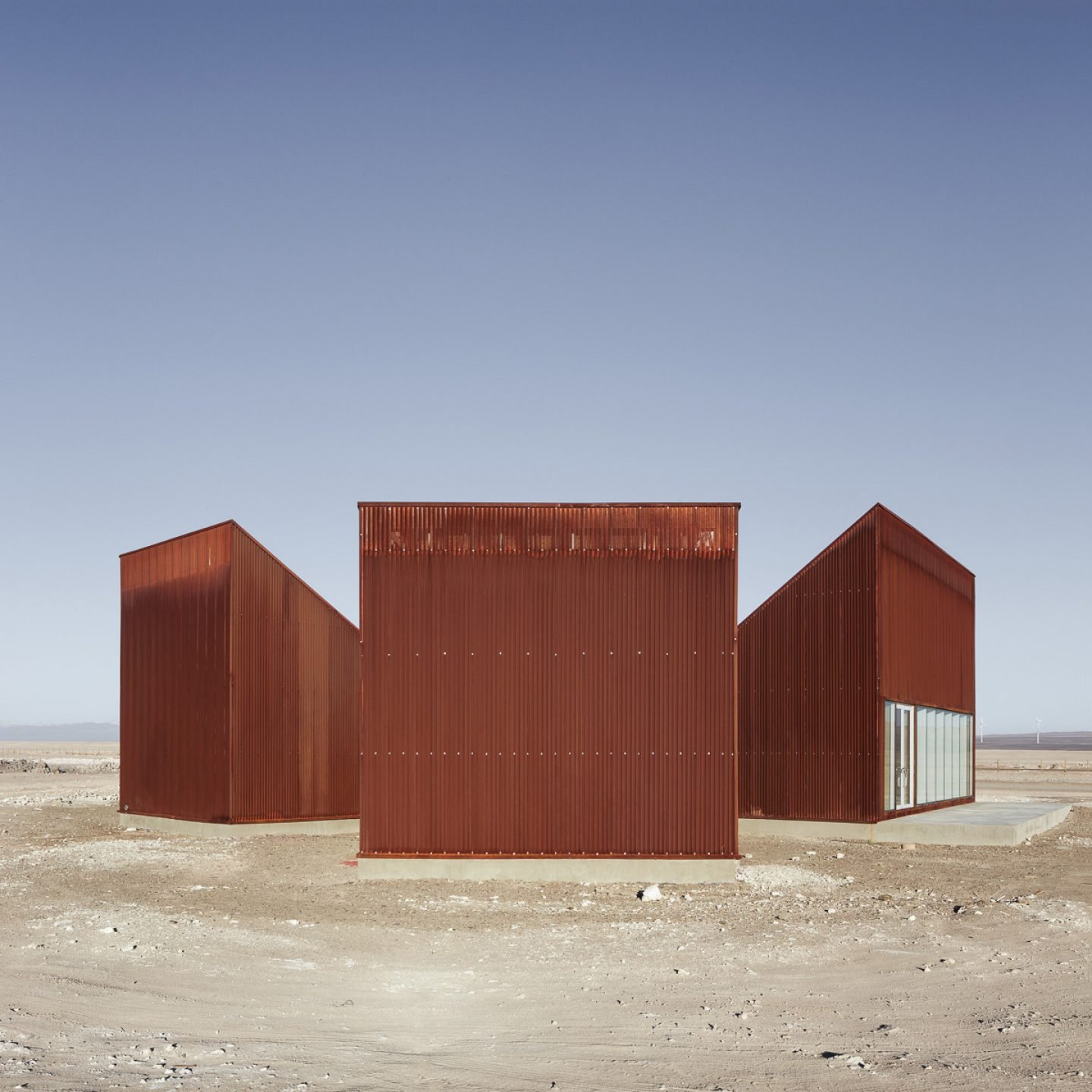 iGNANT-Architecture-Desert-Interpretation-Center-Emilio-Marin-Juan-Carlos-Lopez-8