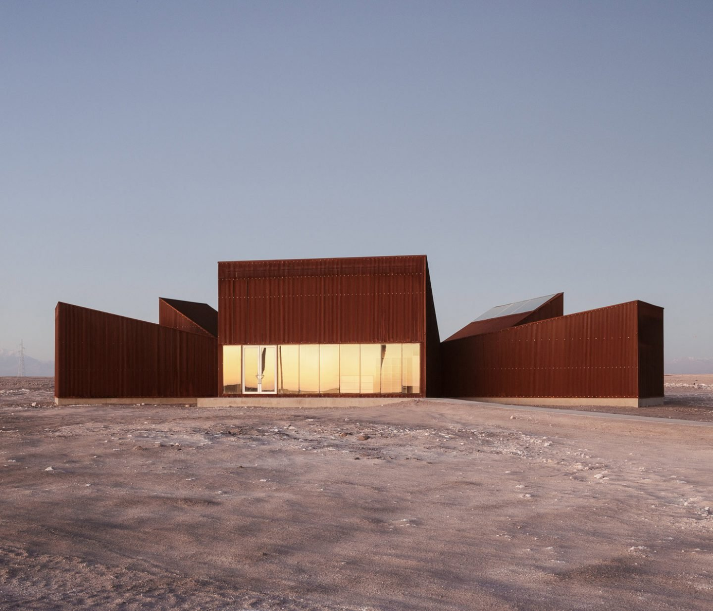 iGNANT-Architecture-Desert-Interpretation-Center-Emilio-Marin-Juan-Carlos-Lopez-9