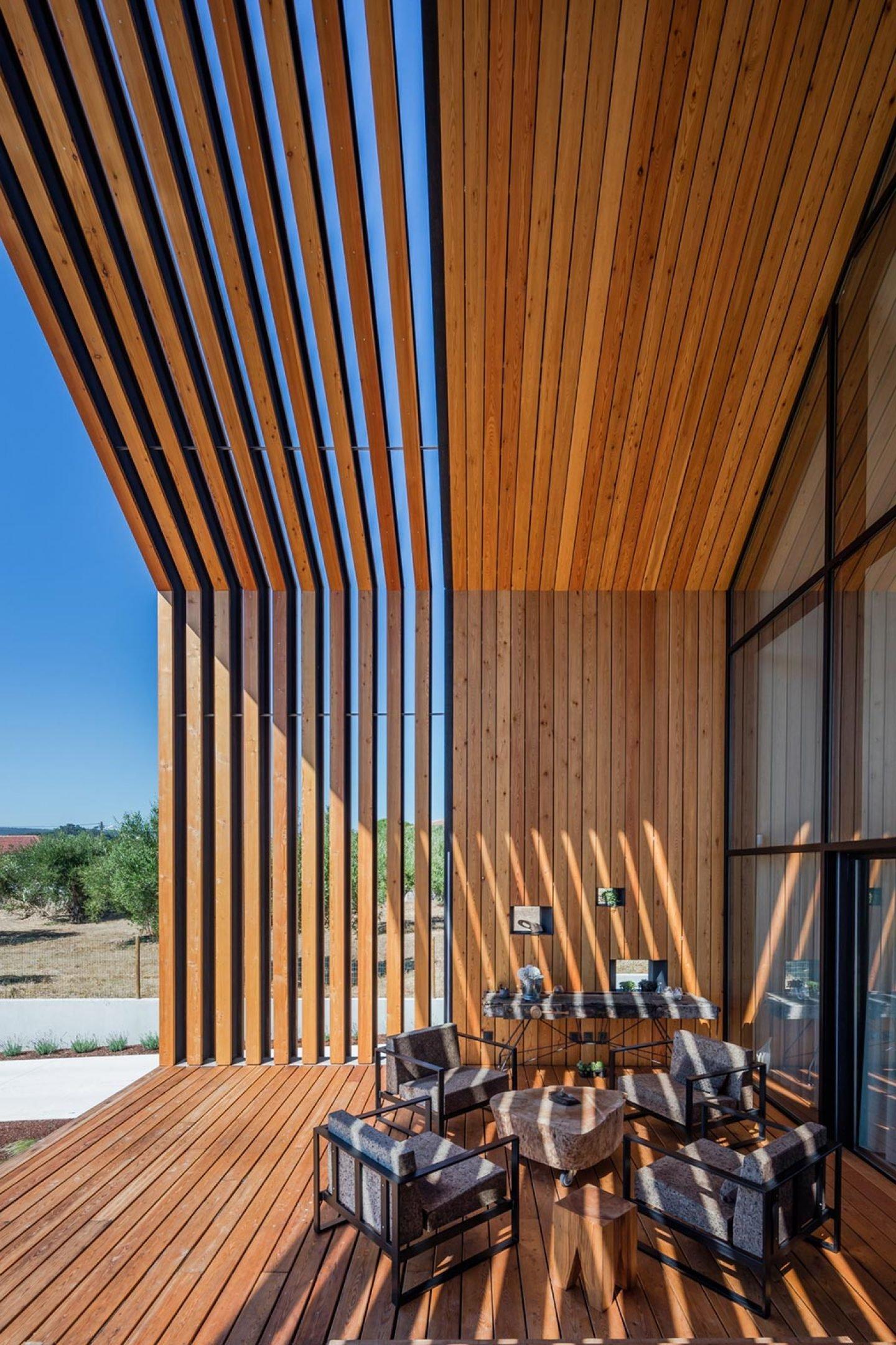 iGNANT-Architecture-Filipe-Saraiva-Ourem-House-11