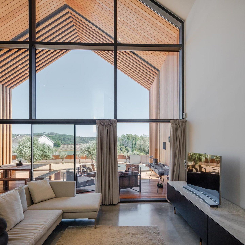 iGNANT-Architecture-Filipe-Saraiva-Ourem-House-12