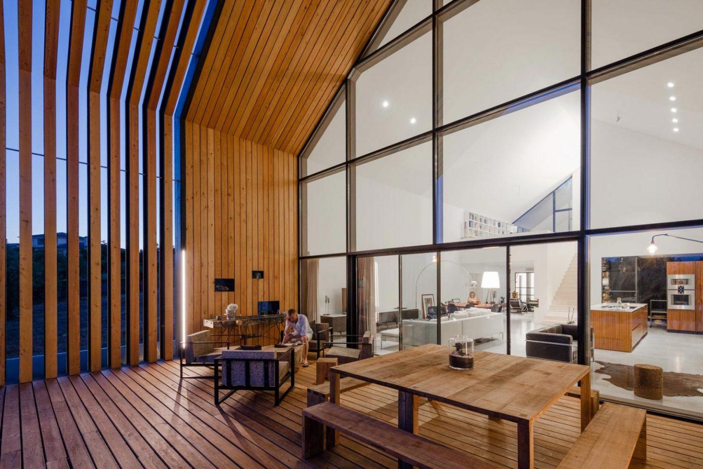 iGNANT-Architecture-Filipe-Saraiva-Ourem-House-16