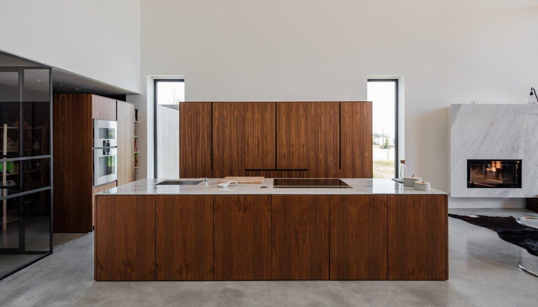 iGNANT-Architecture-Filipe-Saraiva-Ourem-House-17