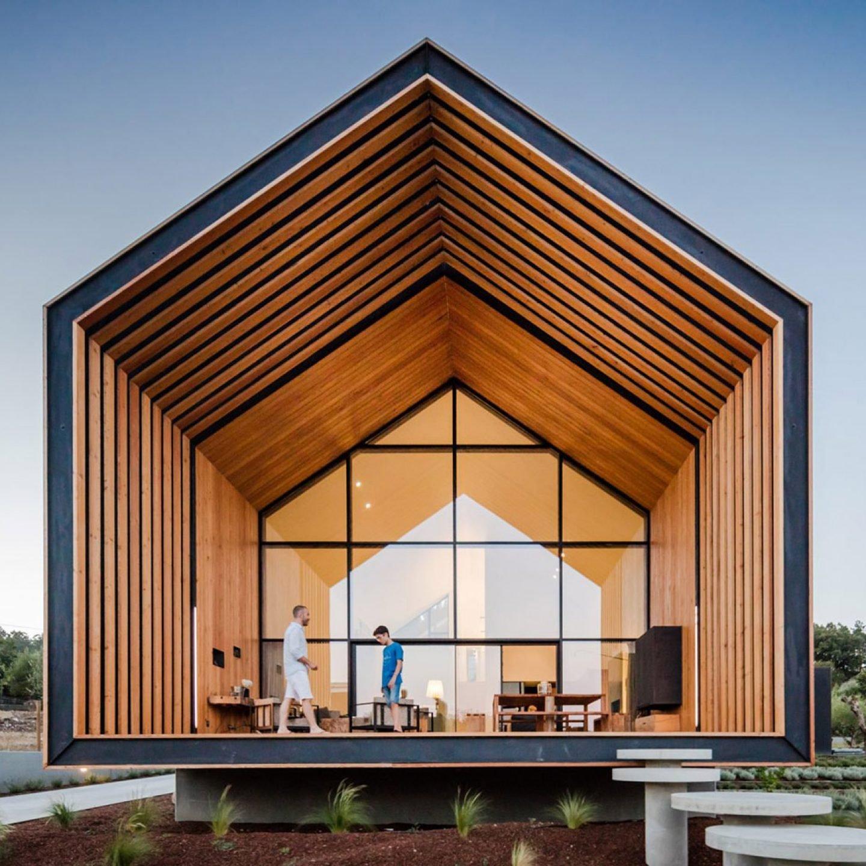 iGNANT-Architecture-Filipe-Saraiva-Ourem-House-5