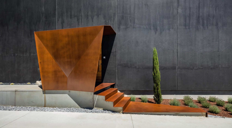 iGNANT-Architecture-Filipe-Saraiva-Ourem-House-6p
