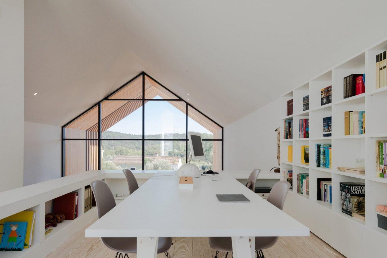 iGNANT-Architecture-Filipe-Saraiva-Ourem-House-8
