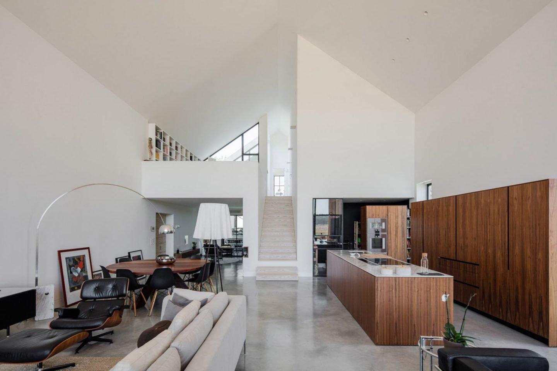iGNANT-Architecture-Filipe-Saraiva-Ourem-House-9