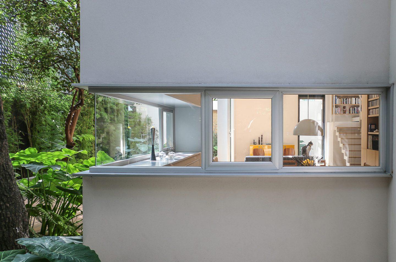 iGNANT-Architecture-Nirau-House-PAUL-CREMOUX-Studio-1