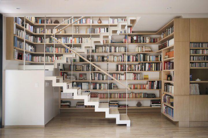 iGNANT-Architecture-Nirau-House-PAUL-CREMOUX-Studio-10