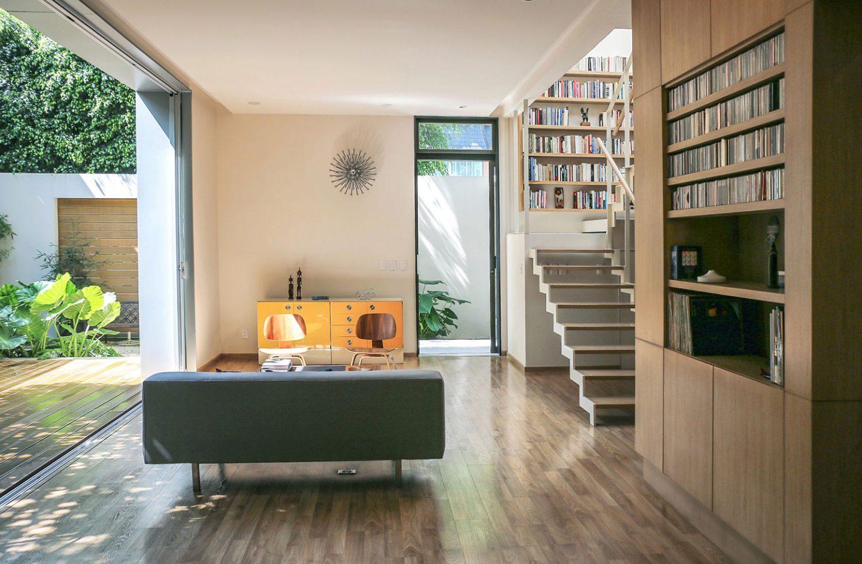 iGNANT-Architecture-Nirau-House-PAUL CREMOUX-Studio-11