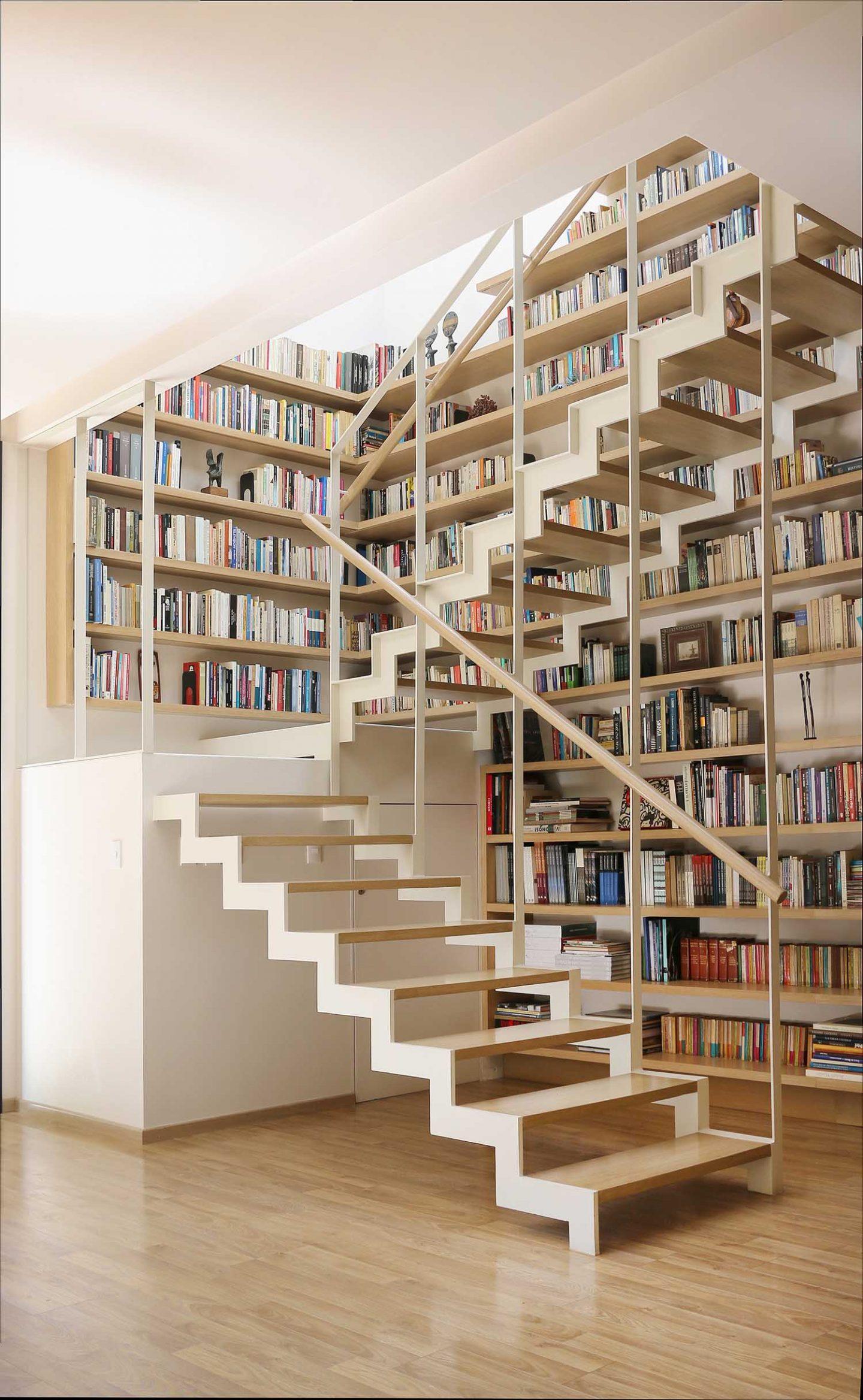 iGNANT-Architecture-Nirau-House-PAUL CREMOUX-Studio-12