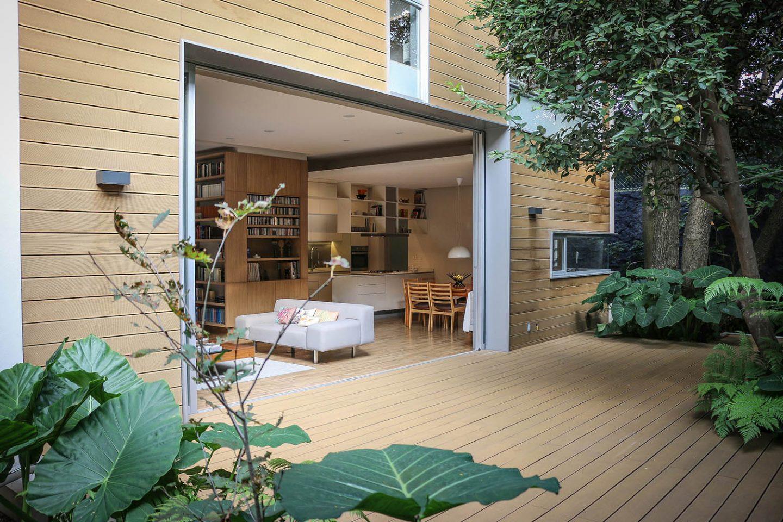 iGNANT-Architecture-Nirau-House-PAUL CREMOUX-Studio-16