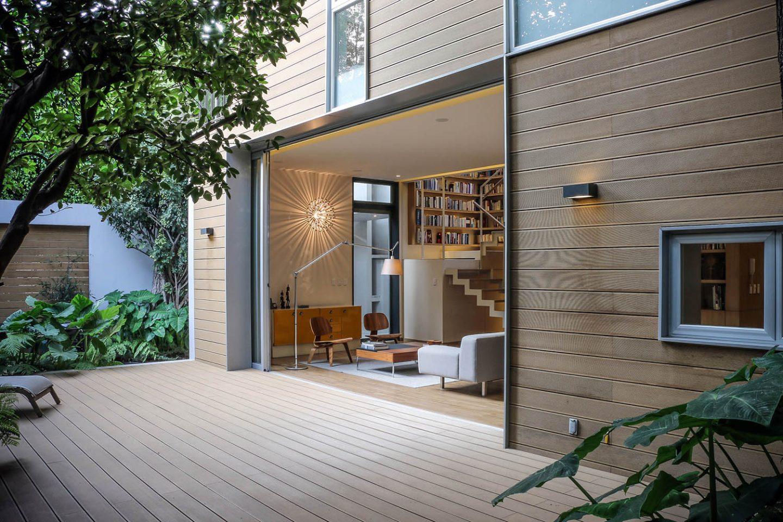 iGNANT-Architecture-Nirau-House-PAUL CREMOUX-Studio-17