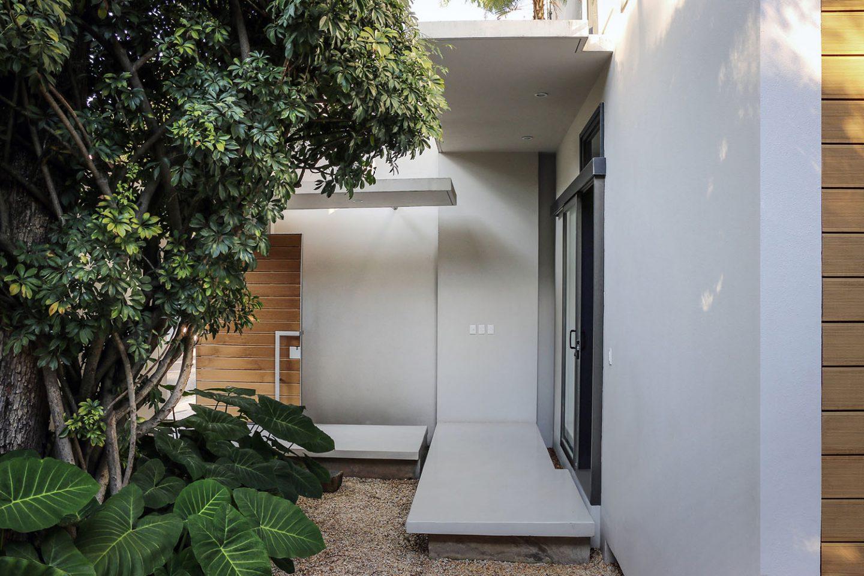 iGNANT-Architecture-Nirau-House-PAUL CREMOUX-Studio-2