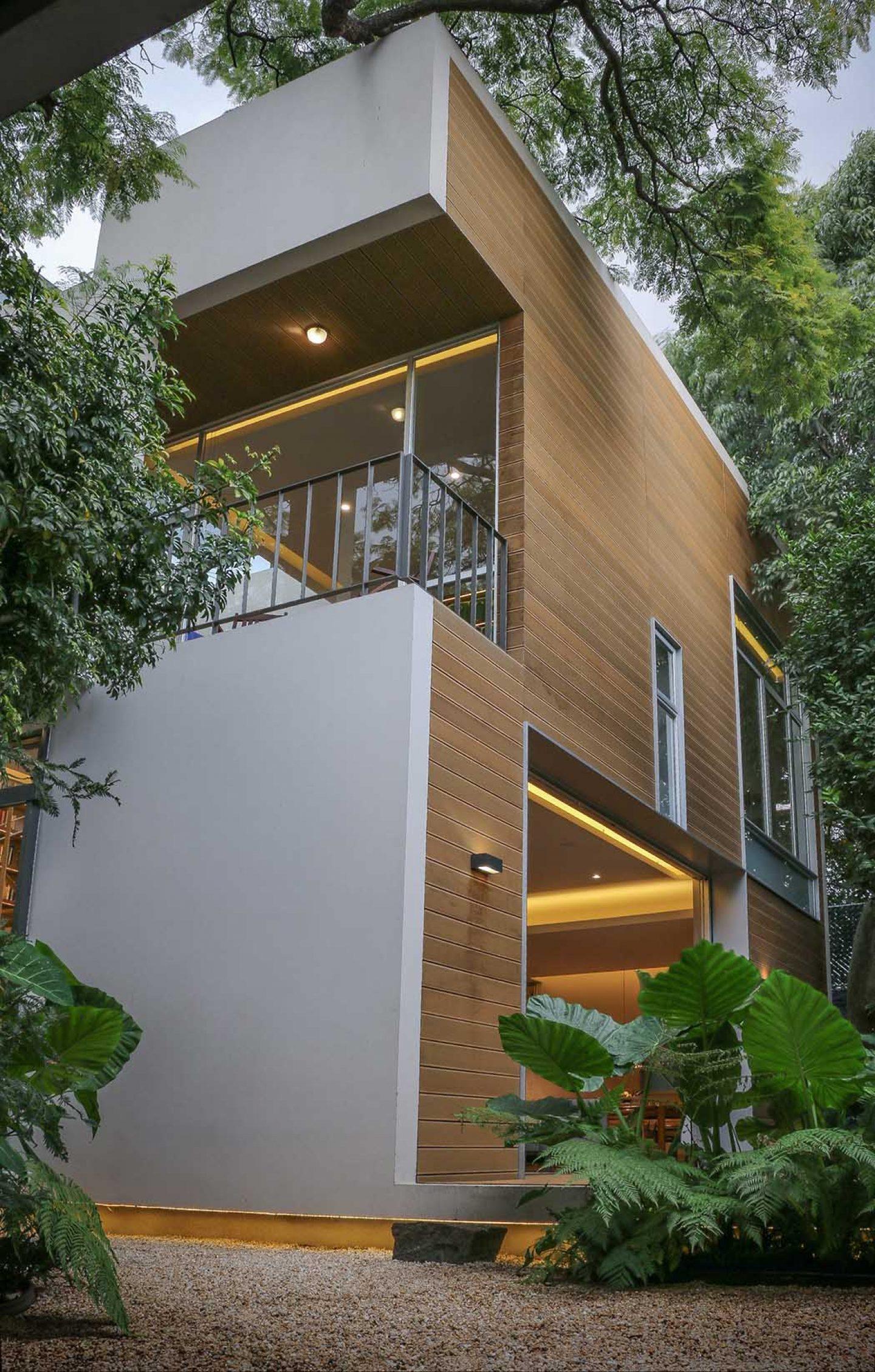 iGNANT-Architecture-Nirau-House-PAUL CREMOUX-Studio-4