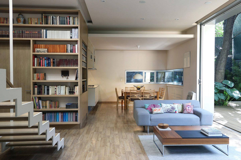 iGNANT-Architecture-Nirau-House-PAUL CREMOUX-Studio-5
