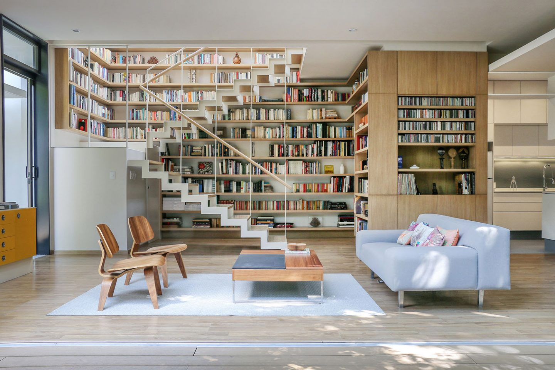 iGNANT-Architecture-Nirau-House-PAUL CREMOUX-Studio-6