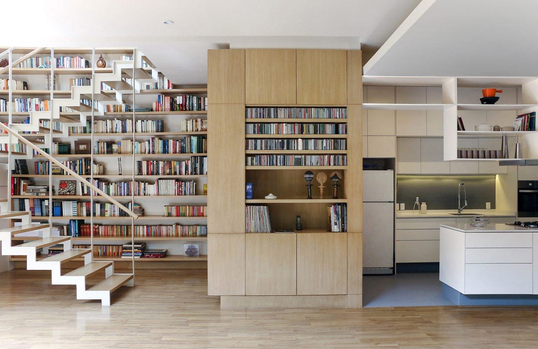 iGNANT-Architecture-Nirau-House-PAUL CREMOUX-Studio-9