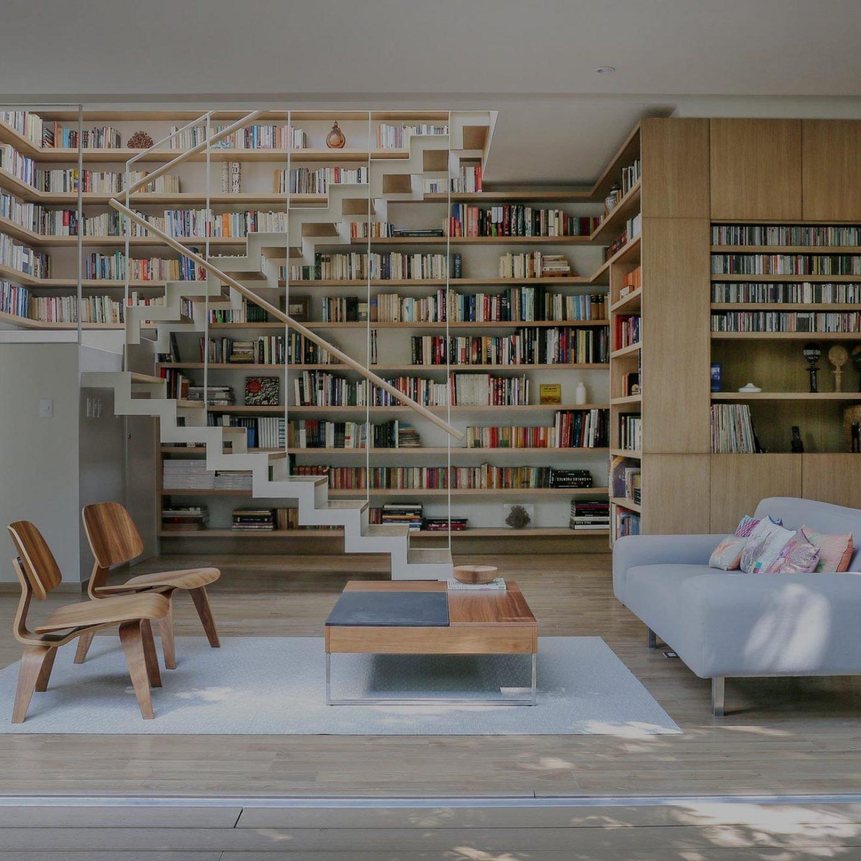 iGNANT-Architecture-Nirau-House-PAUL-CREMOUX-Studio-hi
