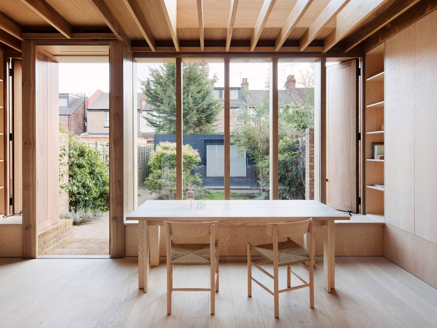 iGNANT-Architecture-O'Sullivan-Skoufoglou-Architects-Extension-London-2