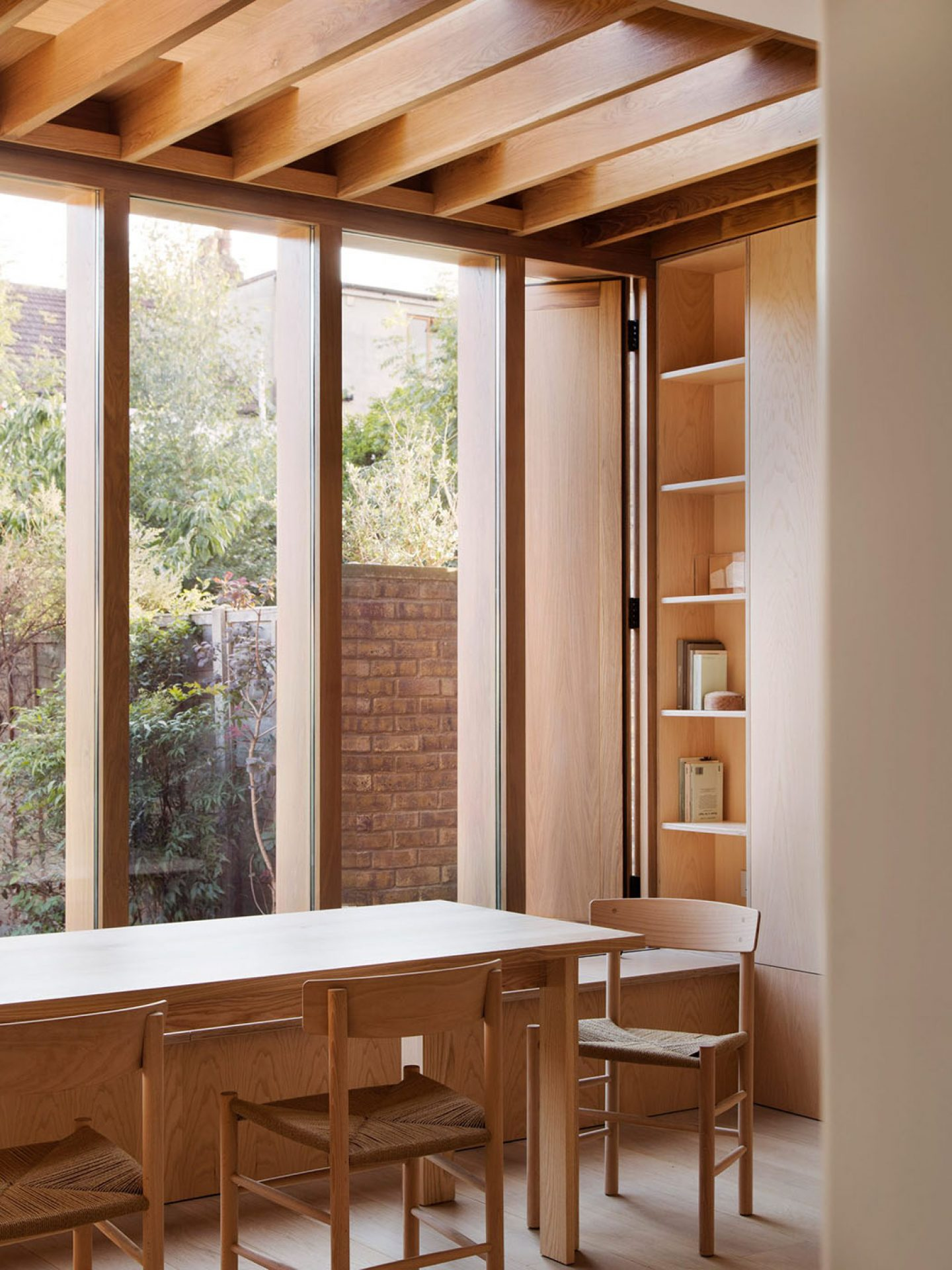 iGNANT-Architecture-O'Sullivan-Skoufoglou-Architects-Extension-London-3