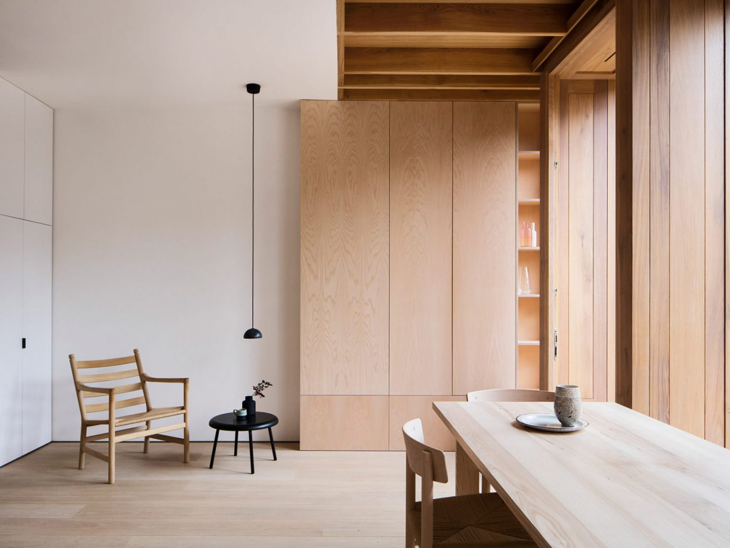 iGNANT-Architecture-O'Sullivan-Skoufoglou-Architects-Extension-London-4