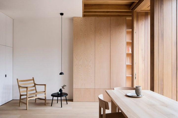 iGNANT-Architecture-O'Sullivan-Skoufoglou-Architects-Extension-London-4