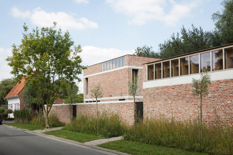 iGNANT-Architecture-Raamwerk-Van-Gelder-Tilleman-House-For-A-Sculptor-002