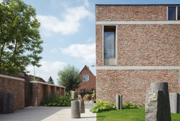 iGNANT-Architecture-Raamwerk-Van-Gelder-Tilleman-House-For-A-Sculptor-003