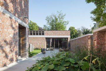 iGNANT-Architecture-Raamwerk-Van-Gelder-Tilleman-House-For-A-Sculptor-004
