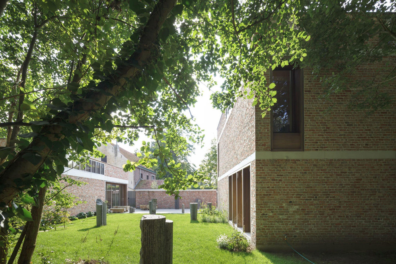 iGNANT-Architecture-Raamwerk-Van-Gelder-Tilleman-House-For-A-Sculptor-005