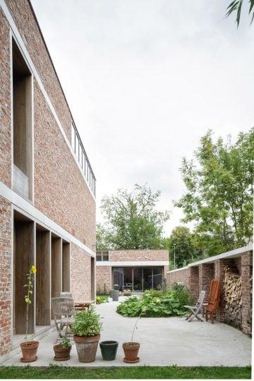 iGNANT-Architecture-Raamwerk-Van-Gelder-Tilleman-House-For-A-Sculptor-006