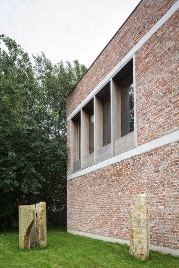 iGNANT-Architecture-Raamwerk-Van-Gelder-Tilleman-House-For-A-Sculptor-007