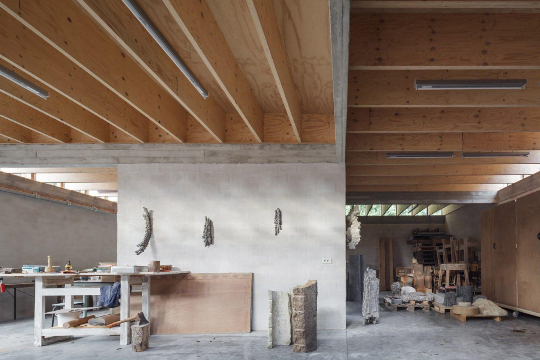 iGNANT-Architecture-Raamwerk-Van-Gelder-Tilleman-House-For-A-Sculptor-008