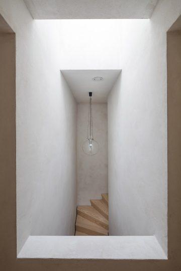 iGNANT-Architecture-Raamwerk-Van-Gelder-Tilleman-House-For-A-Sculptor-009